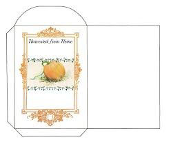 blank seed packets reading roses prose printable pumpkin seed packet label