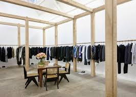 Interior Design Stores Best 20 Temporary Store Ideas On Pinterest The Loft Online Ups
