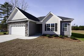 homes for sale in swift creek plantation southport realty