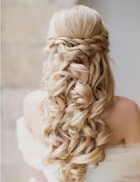 Hochsteckfrisurenen Hochzeit Schlicht by Brautfrisuren 45 Inspirierende Vorschläge Für Alle Haartypen
