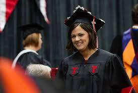 top broadcast journalism graduate schools department of journalism ball state university