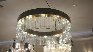 Glass Balls Chandelier Glass Bubble Pendant Light Nilight Bubble Glass Chandelier