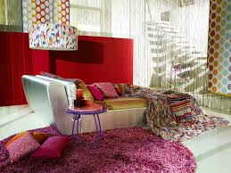 From Runways To Home Decor Lady N - Missoni home decor