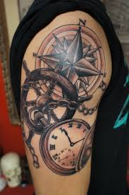 naval upper arm sleeve tattoos amazing tattoo