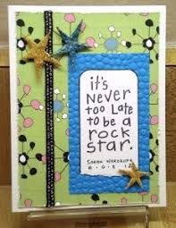 greeting cards wholesale kate how to succeed in the handmade wholesale