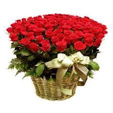 roses delivery 23 best best flower arrangements arrange online roses
