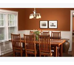mission style dining room furniture mission style table and chairs leather parsons dining chairs
