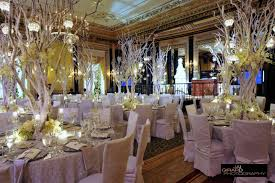 elegant wedding decorations for church decorations winter wedding