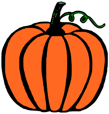 happy halloween clipart pumpkin cartoon clip art u2013 fun for halloween