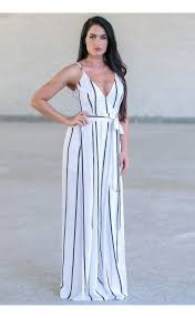 black and white jumpsuit for black and white stripe jumpsuit summer jumpsuit