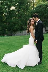 Outdoor Wedding Dresses Wedding Dresses For Outdoor Weddings Wedding Dress Ideas