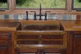 farmhouse sink kitchen ideas foucaultdesign com