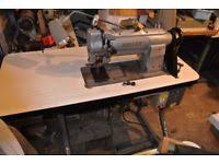 Upholstery Machine For Sale Upholstery Machine Stuff For Sale Gumtree