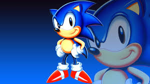 sonic the hedgehog free download wallpapers amazing wallpaper sonic the hedgehog wallpaper for mac amazing wallpaperz bedrooms desktop wallpapers
