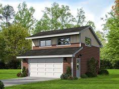 Garage Loft Plans Garage Plan With Loft 072g 0016 U2026 Pinteres U2026