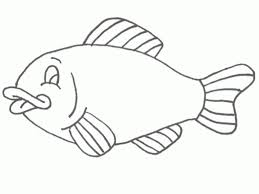 fishers men coloring page 490577 coloring pages for free 2015