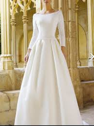 preloved wedding dresses adelaide south australia