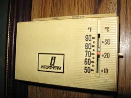 file intertherm mechanical thermostat jpg wikimedia commons