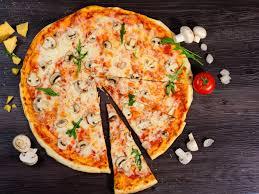 jeux de cuisine de pizza au chocolat pizza nos recettes de pizza délicieuses