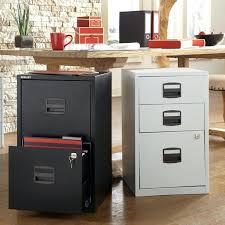 Bisley Filing Cabinet Bisley File Cabinet Sale Bisley 2 Drawer Locking A4 Filing Cabinet