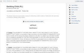 lexisnexis digital library blog
