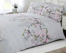 Duck Egg Blue Duvet Sets King Bedding Sets U0026 Duvet Covers Ebay