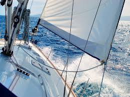 pirate sail wallpapers summer sailing wallpaper u2013 the republican stellar record of