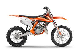 freestyle motocross bikes ktm motocross offroad bikes for sale kendal cumbria