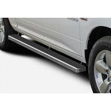 running boards for dodge ram 1500 iboard running boards 4 fit 09 17 dodge ram 1500 10 17 ram 2500
