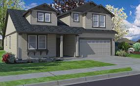 the orchard encore new home for sale in wa id or