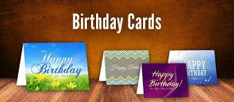 equip ministry resources birthday cards