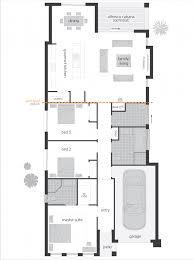 baby nursery floor plans for narrow blocks floor plans unique