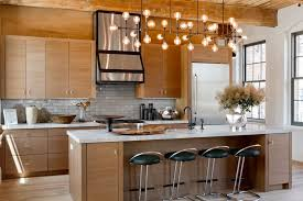 Contemporary Island Lighting Artistic Lighting Kitchen Contemporary With Neon Lights