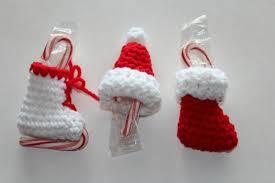 crocheted christmas crocheted christmas ideas thriftyfun