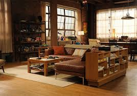 fall tv shows that give us major design envy