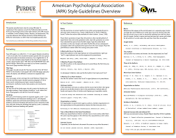 how do i write a paper in apa format apa writing style obfuscata papers in apa format apa writing a handy classroom poster on apa style