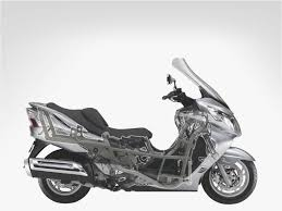 suzuki burgman 400 u2014 owner reviews motor scooter guide