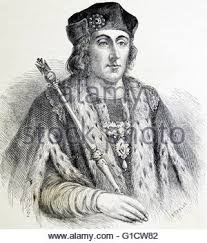 henry vii portrait the first monarch of the house of tudor king