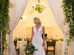 wedding venues 2000 best affordable southern california wedding venues to fit your
