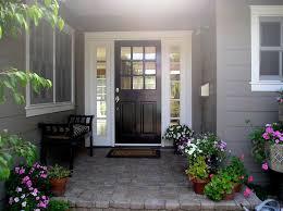 25 best paint colors images on pinterest exterior house colors