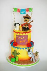birthday cakes for him evite