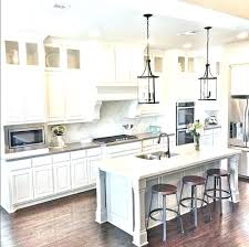 kitchen island dimensions kitchen island dimensions with sink and dishwasher depth favorite