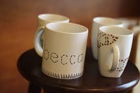 mugs design coffee mug design ideas