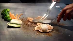 japonais cuisine devant vous restaurant japonais devant vous à 4 7