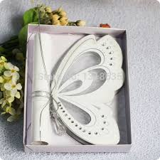 butterfly ivory scroll wedding invitation birthday cards