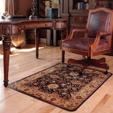 decorative floor mats home meridian duramat 36