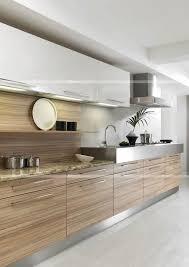 sale design kitchen cabinet formica buy kitchen cabinet