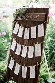 best 25 seating chart wedding ideas on pinterest table seating