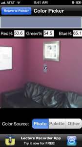 17 handy apps every home design lover needs 17 handy apps every home design lover needs house and room