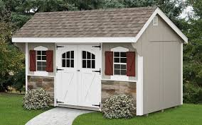 138 Best Free Garden Shed Plans Images On Pinterest Garden Sheds by Designs For Firewood Storage Sheds Landscaping Ideas For Outdoor